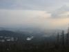 Dreisessel Bayerischer Wald