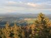 Großalmeyerschloss Nationalpark Bayerischer Wald
