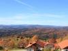 Waldhäuser Herbst Wandern