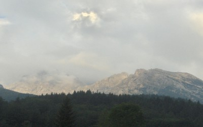 Watzmann, Watzmann – Schicksalsberg
