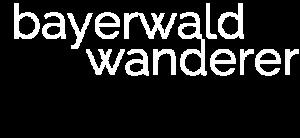Bayerwald Wanderer - Wandern und Unterwegs im Bayerischen Wald