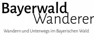 Bayerwald Wanderer - Wandern im Bayerwald